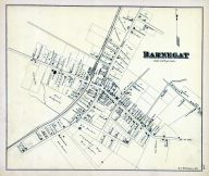 Barnegat, New Jersey Coast 1878